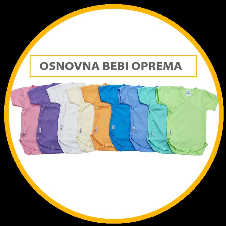 PČELICA MAJA MENI za sajt-01.png