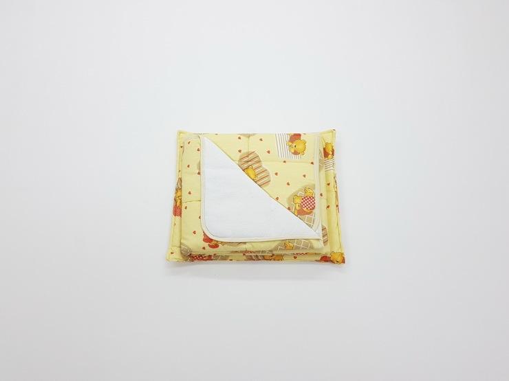 ART. 095